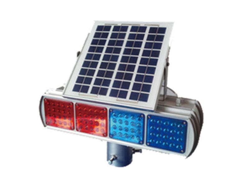 誠摯推薦優良哈爾濱道路劃線-哈爾濱太陽能智能交通