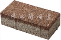 陶瓷透水砖LST-021制造-供应材质好的陶瓷透水砖LST-021