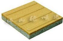 陶瓷透水砖LST-2