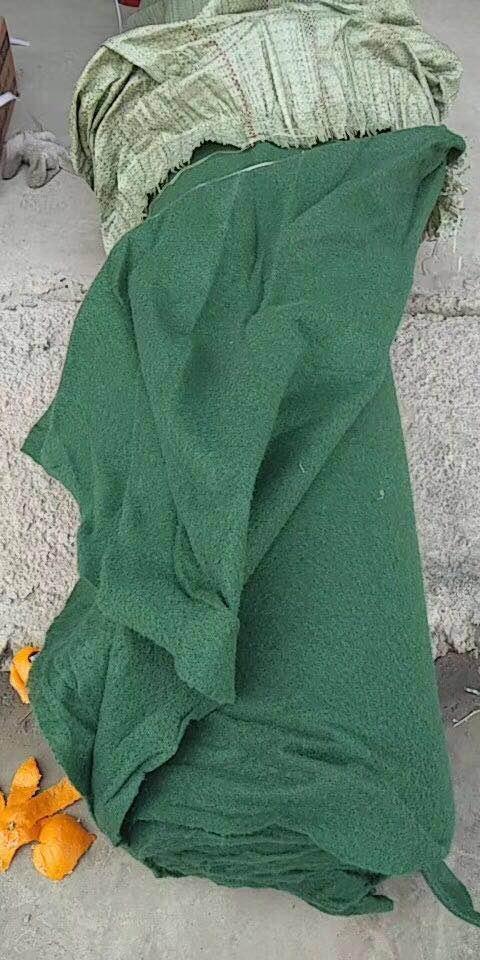 安阳土工布|郑州地区优惠的多功能防尘布