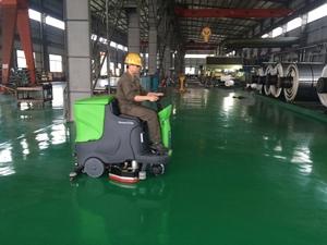 广州优惠的清洁设备批发,深圳扫地机厂家直销