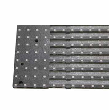 特色小间距LED显示屏-深圳小间距LED显示屏供应厂家