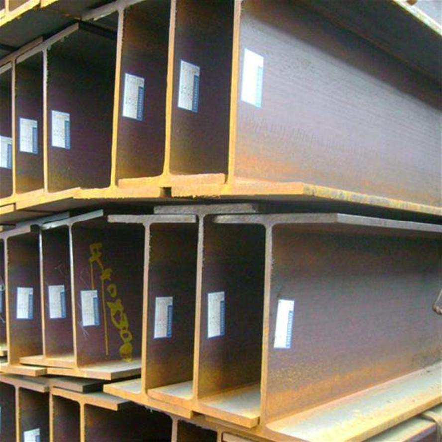 青海H型钢_质量可靠的H型钢吉兴凯博商贸