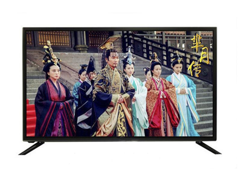 具有良好口碑的液晶电视机公司-广州智能智能液晶电视厂家供应