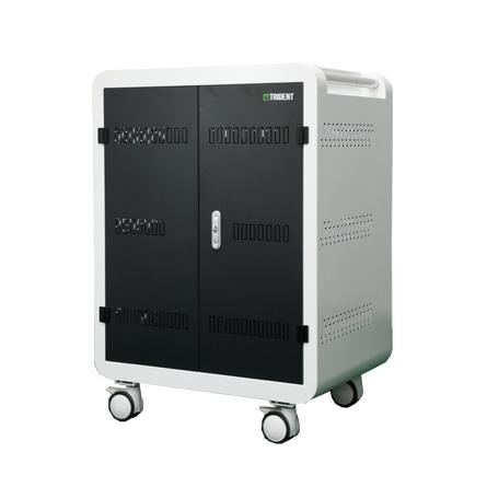 大量供应价位合理的平板电脑充电柜-热销平板电脑充电柜