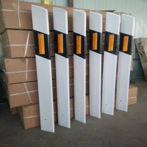 加工轮廓桩-轮廓桩专业供应商