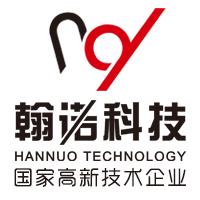 黑龙江258集团服务中心--翰诺科技