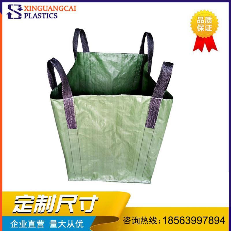 集装袋供货厂家-质量好的集装袋在哪能买到