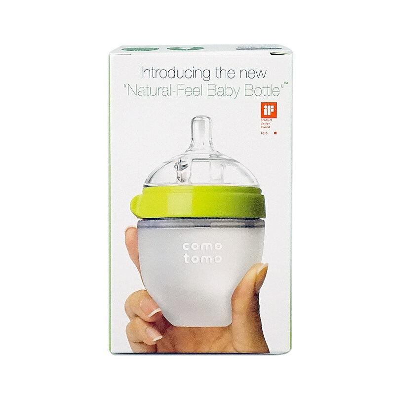 可么多么奶瓶代理商_广州可么多么150ml绿色奶瓶供应商哪家好