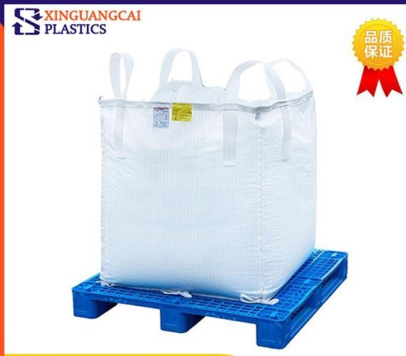 吨袋供货商-实惠的吨袋推荐