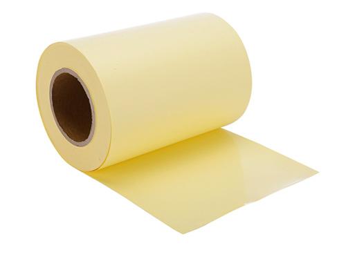 性价比高的普通双硅离型纸产品信息  ,牛皮离型纸厂家