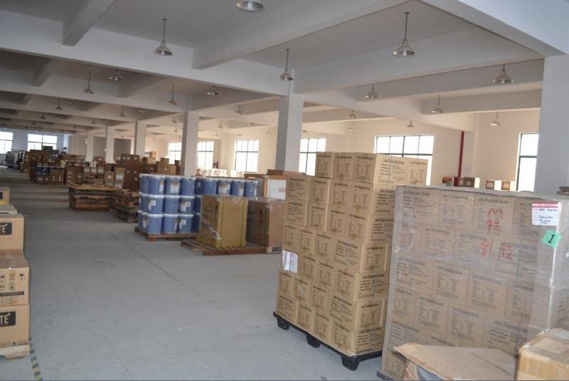 广东广州到伊宁市物流公司-位于广州规模大的广州到伊宁市物流公司