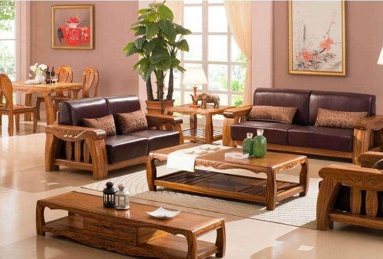 供应直销质量好的乌金木家具,乌金木家具供应商