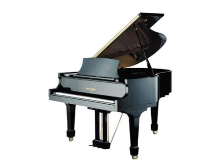 巴洛克钢琴好么-什么样的钢琴耐用