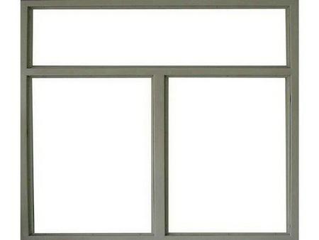 防火窗厂家-辽宁哪里可以买到品牌好的沈阳钢制防火窗