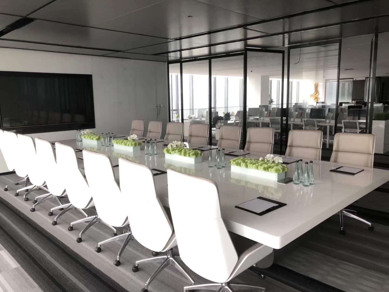 广州资深的装饰设计公司推荐 越秀店铺装修设计推荐