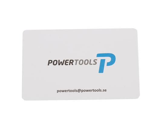质量好的屏蔽卡-供应深圳质量好的屏蔽卡