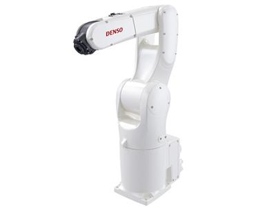 VS6轴机器人