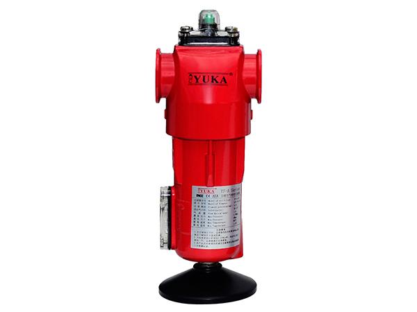 哪里能買到物超所值的過濾器 過濾器廠家