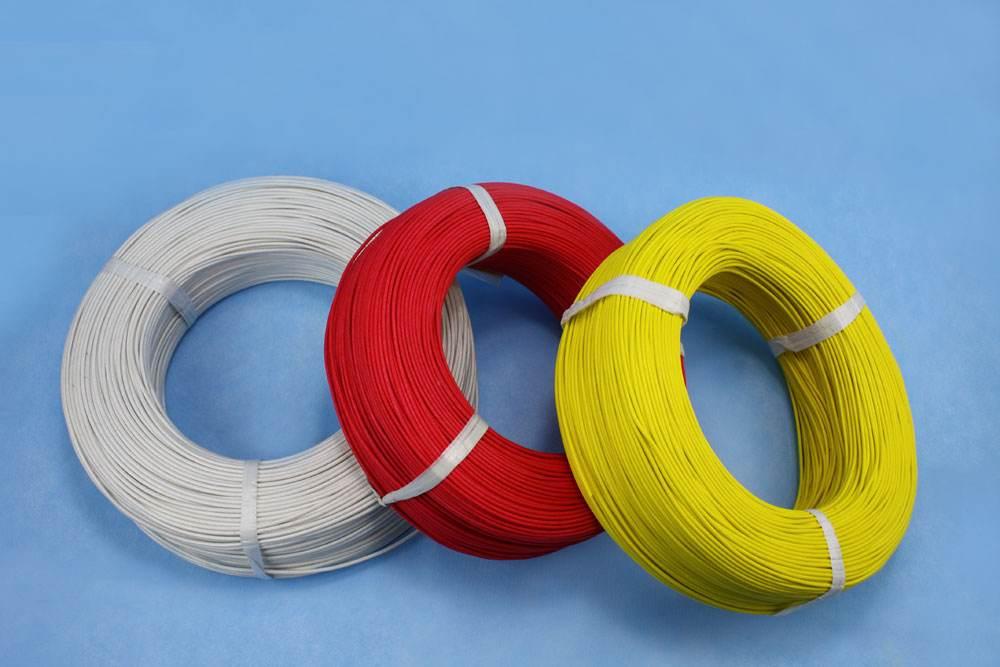 供应硅胶高温线专用混炼胶|深圳口碑好的耐高温线缆专用混炼胶提供商
