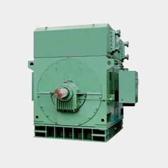 资阳大量供应高质量的YRKK6303-4-1600KW电机
