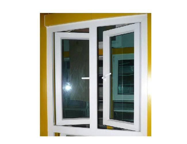 塑钢耐火窗,塑钢耐火窗安装,耐火窗安装