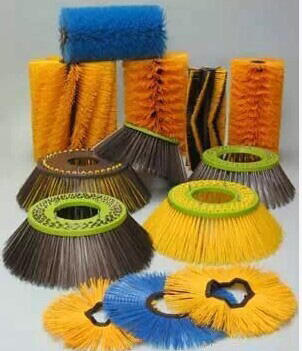 环卫刷厂家|远建毛刷_信誉好的环卫刷提供商