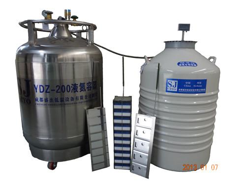 白银气体公司_白银供应好的甘肃氮气气体