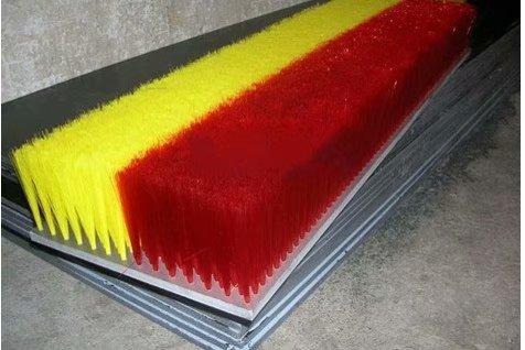 板刷訂制-有品質的板刷在哪買