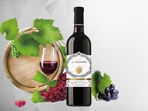戎捷南澳赤霞珠葡萄酒代理加盟