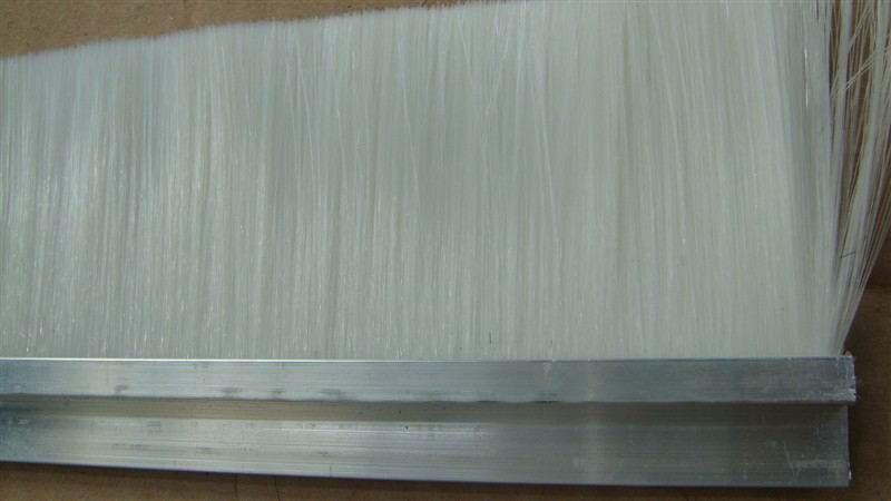防尘条刷-质量硬的条刷在哪买