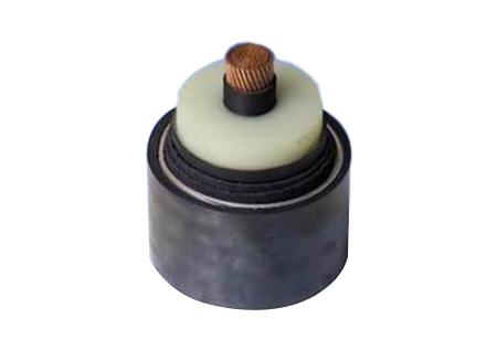 石嘴山高压交联电缆-银川哪里有供应高性价银川红日电线电缆