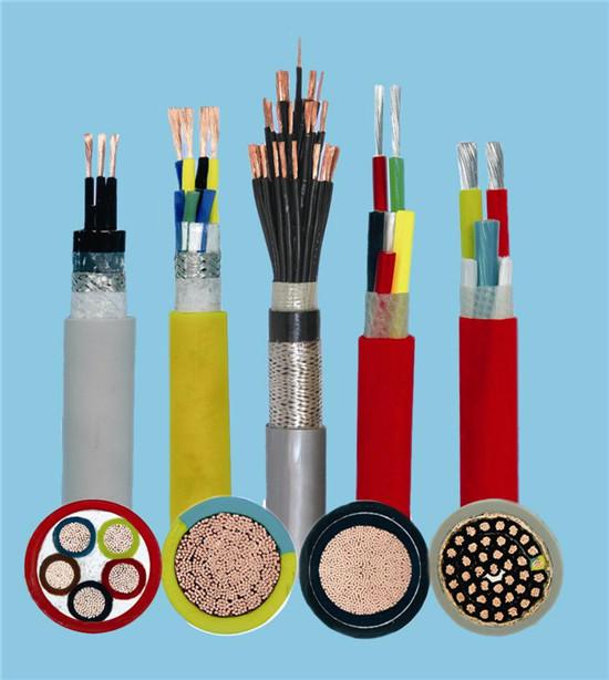宁夏高压交联电缆供应_银川红日电线电缆要在哪里可以买到