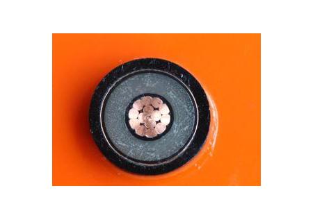 宁夏2.5平方电线价格|合格的宁夏电线电缆厂家倾情推荐