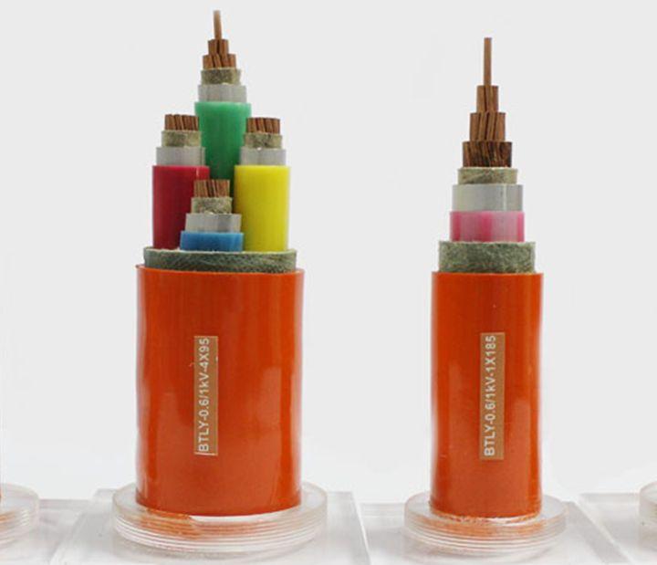 中卫防火电缆厂家-实惠的宁夏电线电缆在银川哪里可以买到