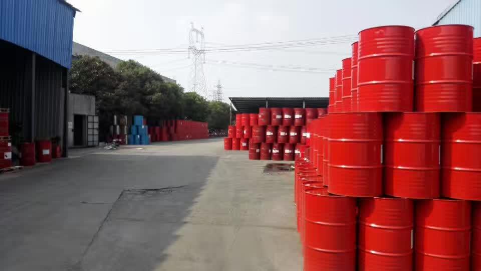 聚氨酯注浆材料,聚氨酯现场发泡材料,聚氨酯ab组合料发泡剂