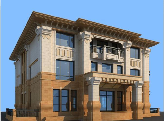 GRC水泥構件,廣西歐式構件廠家