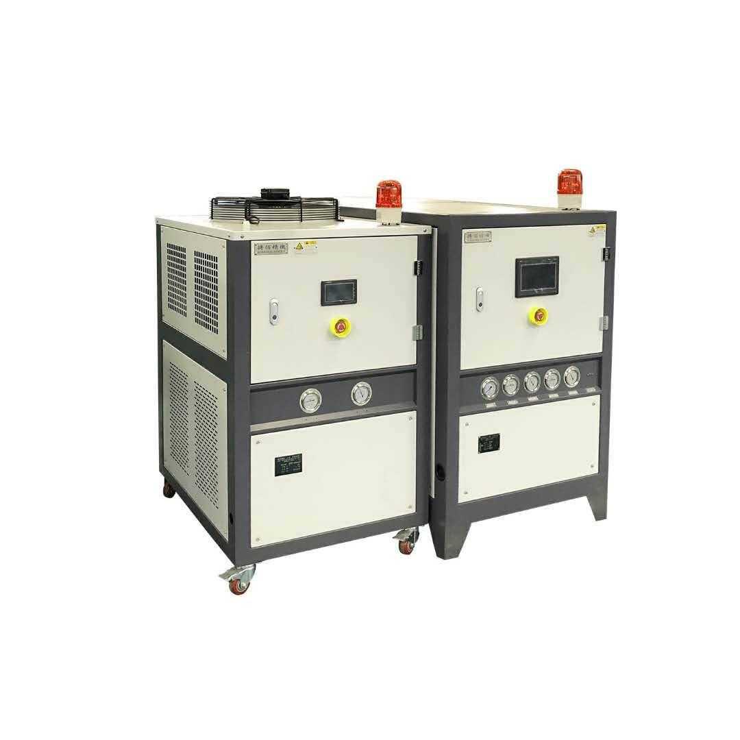 冷水机的优质厂家优质服务供应商
