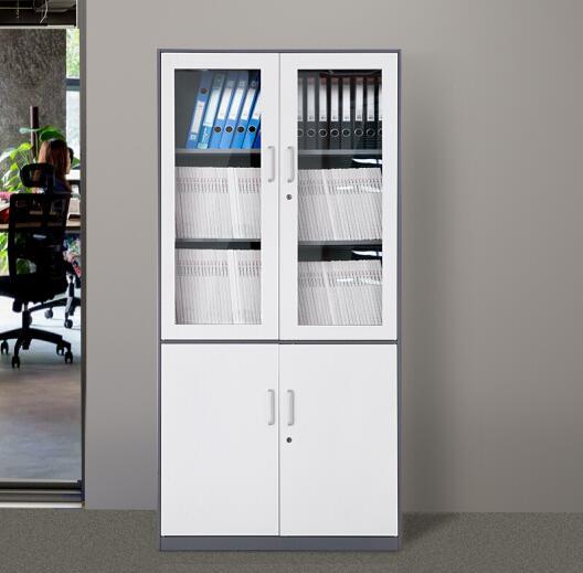广西办公文件柜-文件柜专业定制生产