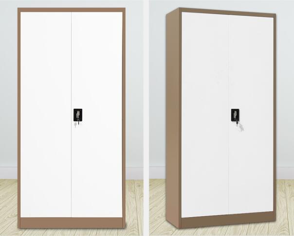 南宁钢制文件柜|品质好的文件柜上哪买