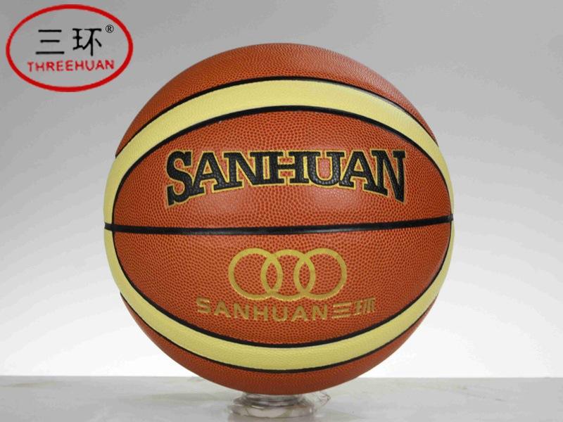 北京籃球批發-為您推薦專業的籃球7號