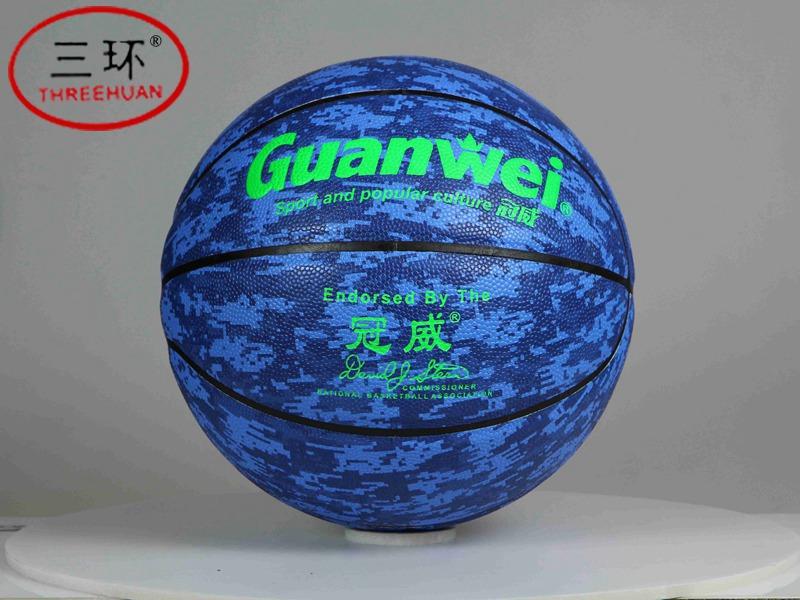 濟寧7號籃球生產廠家_山東籃球7號可靠供應商