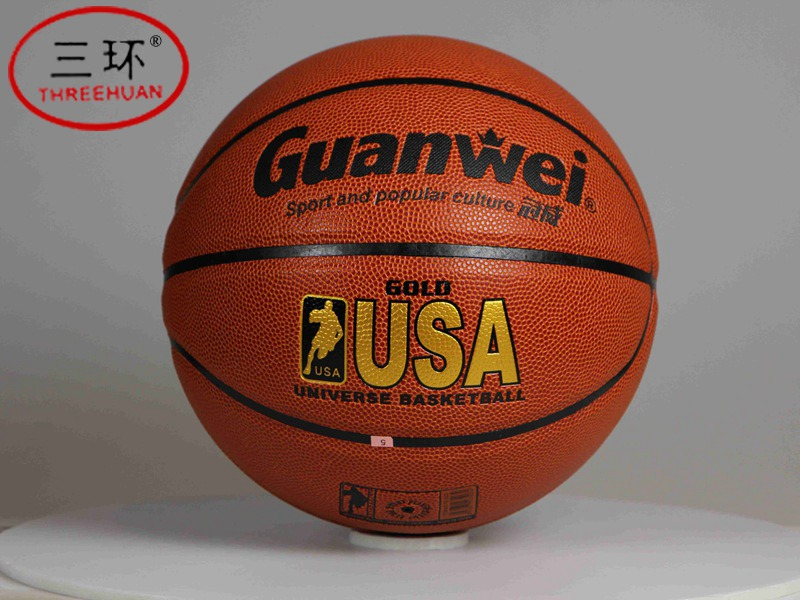 济宁7号篮球生产厂家-哪里能买到性价比高的篮球7号