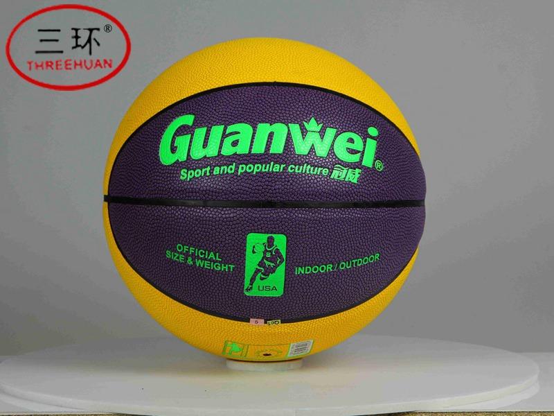 山東7號籃球廠家_臨沂可信賴的籃球7號