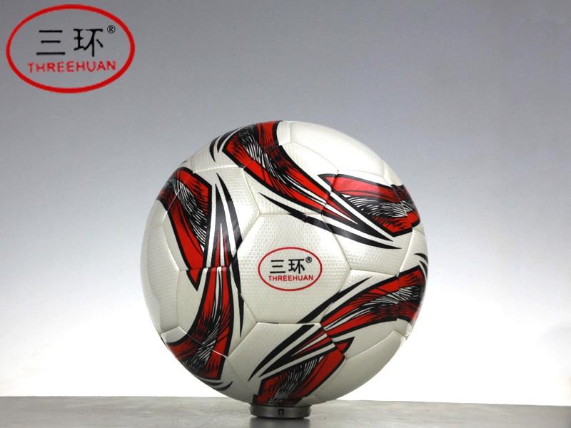 陜西足球批發_哪里有銷售報價合理的足球
