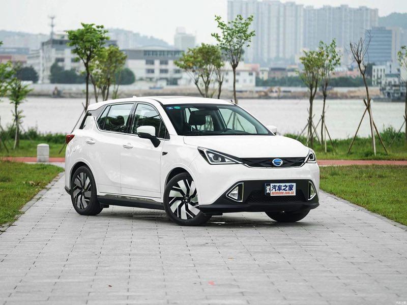 新能源汽车出租-优良的新能源汽车供应商当属河南环鼎新能源