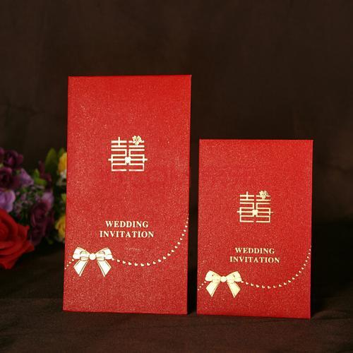 河北多種紅包定製_品質紅源紅包現貨供應