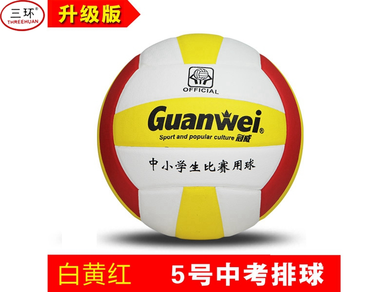 浙江排球批发_临沂可靠的排球供应商
