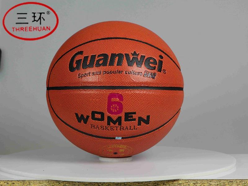 新疆6号篮球生产厂家-大量供应价格实惠的篮球