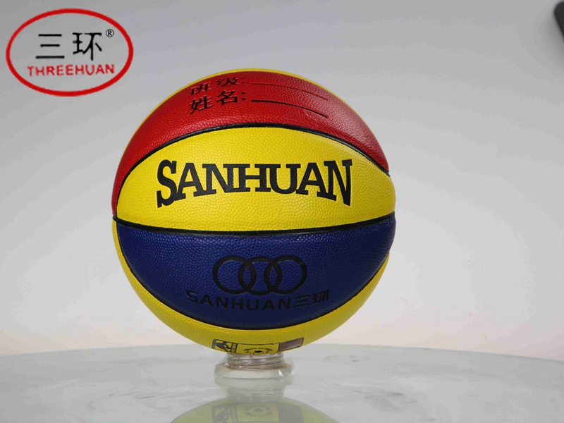 江苏4号篮球厂家-可信赖的篮球4号万博体育manbetx官方网